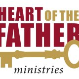 heart of father