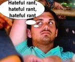 colton hateful