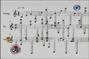 olg music 2