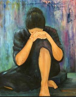 www.PaintingsbyCynthia.com